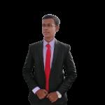 Prabodha Lakshan